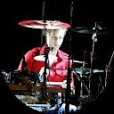 Matt Tanger