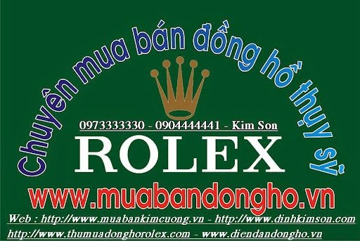 dong ho rolex day date xin