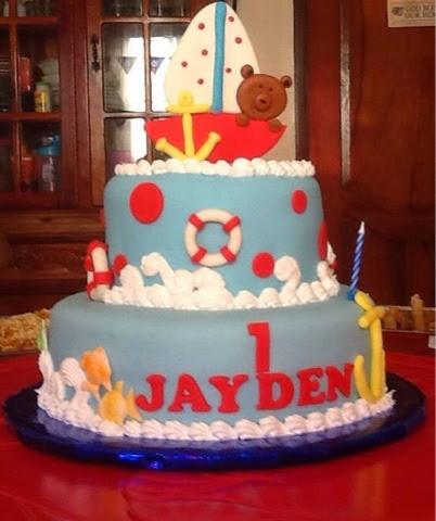 Miraculous Jnyj J Nee J Cakes Boys Birthday Cakes Personalised Birthday Cards Paralily Jamesorg