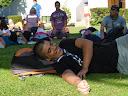 Acampamento de Verão 2011 - St. Tirso - Página 6 P8022398