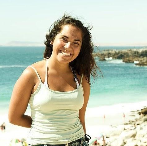 Consuelo Hernandez Photo 9