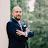 Emmanuel Cuisinier avatar image