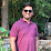 Satish Kumar's profile photo