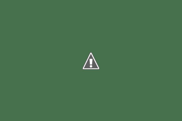 COBEK FC