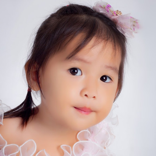 Ying Qin Photo 24