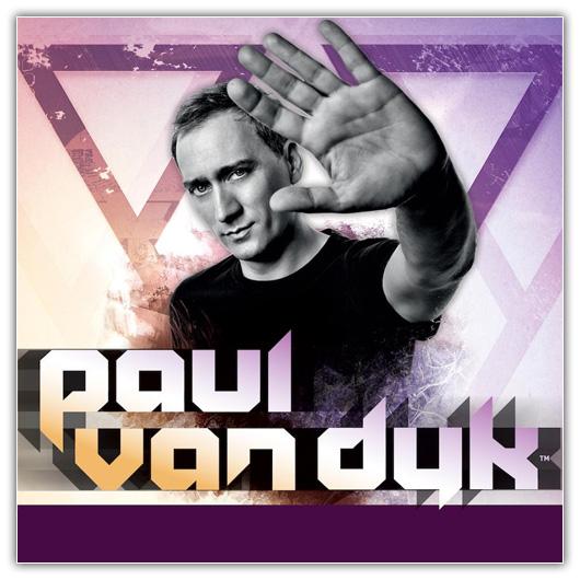 1 Paul van Dyk – Vonyc Sessions 392 (2014 02 28)