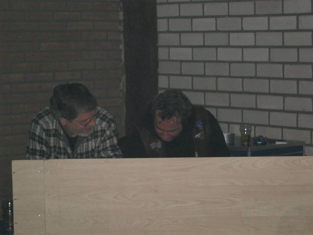 2012 kruikentreffen ad de laat (44).jpg