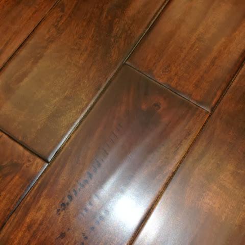 malaysian walnut solid hardwood flooring