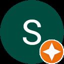 Serban S