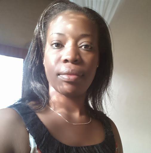 Ruth Banda Photo 12