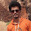 Niraj Kamble's profile photo