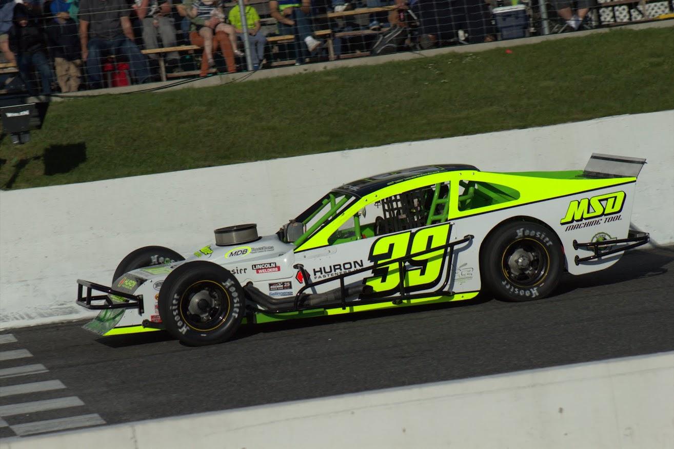 Risultati immagini per 39 racing