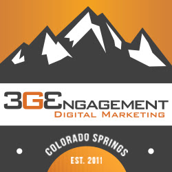 3GEngagement logo
