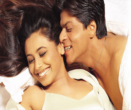 Touching love making scene bollywood topic simply