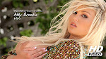 Abbey brooks_moment of passion_flv
