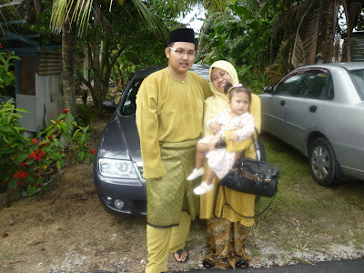 {focus_keyword} Perihal Iman P1050792
