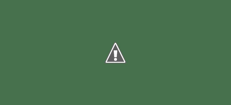 SL-DB25
