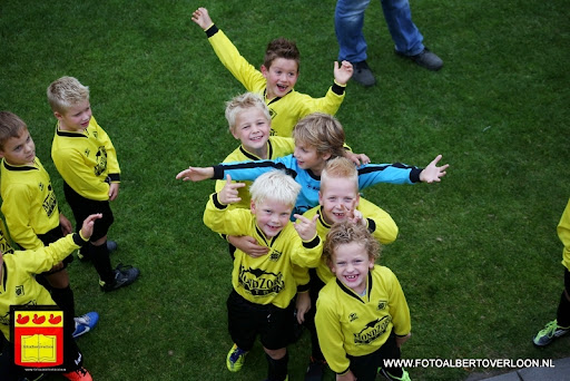 oefenwedstrijd SSS'18 overloon NEC Nijmegen 03-09-2013 (4).JPG