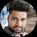 shyam singh Devra