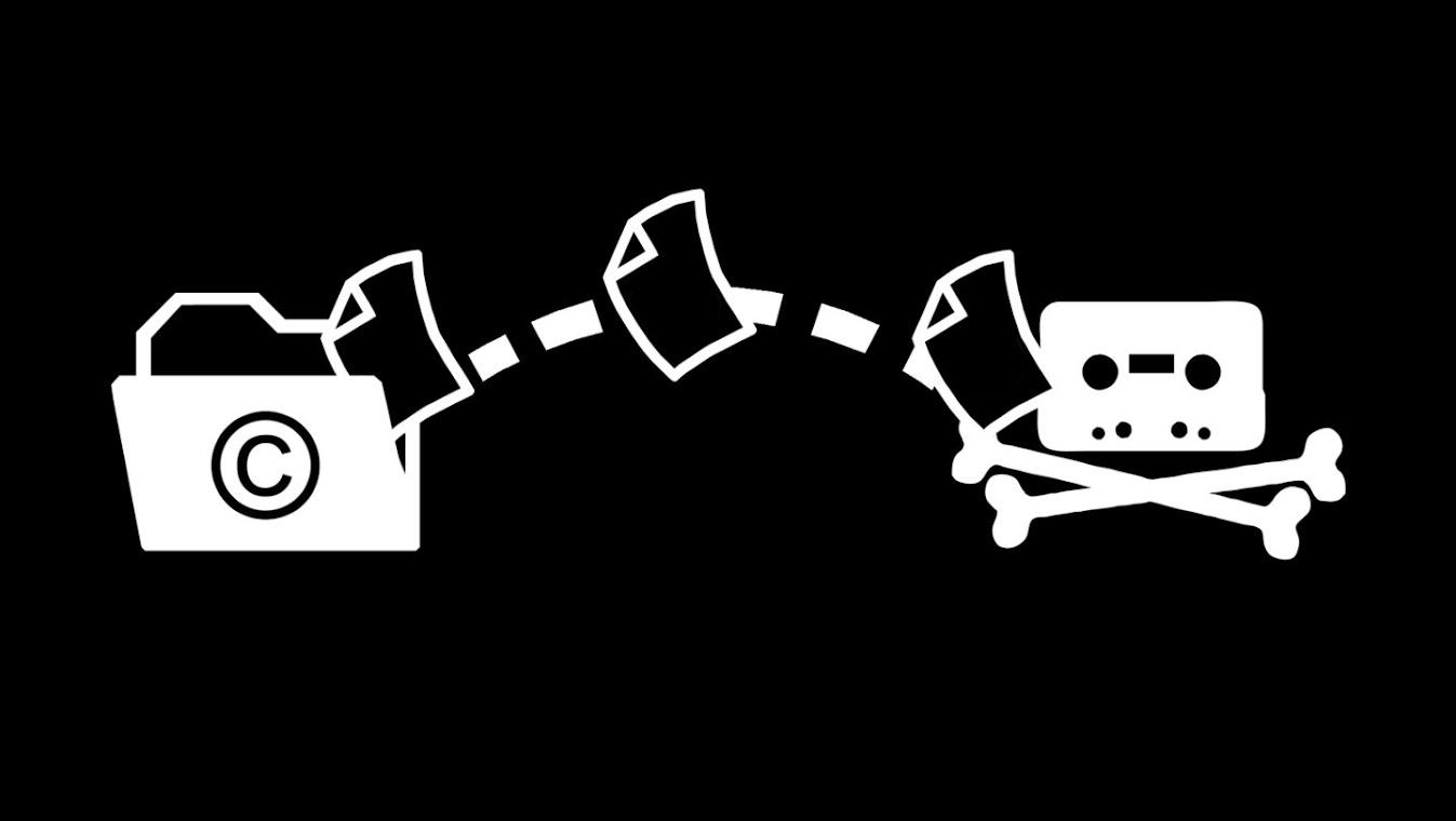 Classifica dei 10 film più piratati della settimana – 16/11/2015