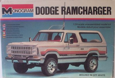dodge ramcharger brake diagram tractor repair wiring diagram dodge 98 3500 trailer wiring diagram as well 85 chevy truck steering column wiring diagram additionally