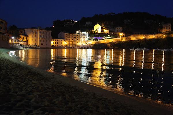 Hotel Helvetia - Meuble, Via Cappuccini, 43, 16039 Sestri Levante Genoa, Italy