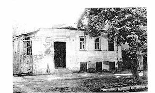 https://sites.google.com/site/istoriceskijtaganrog/cehova-ulica/dom-28
