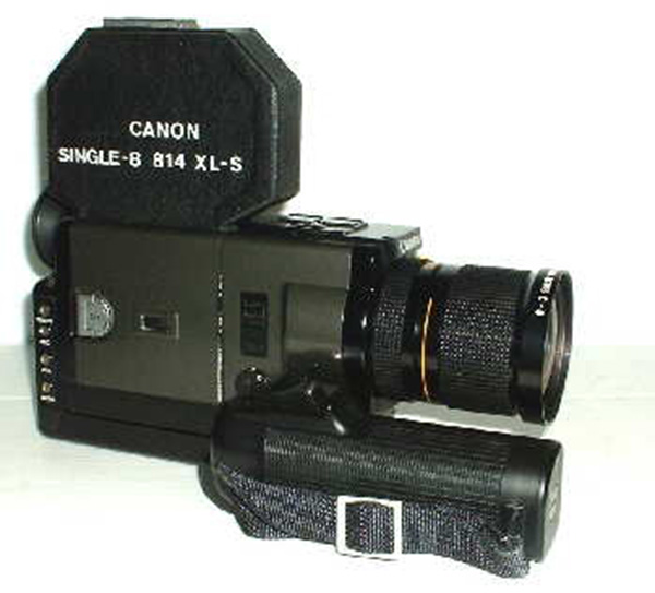 Canon_814_200_ft_mag.jpg