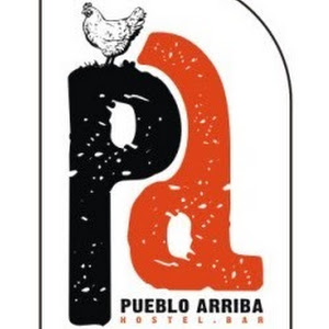 Who is Pueblo Arriba?