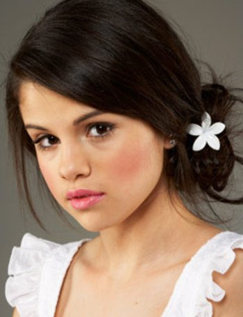 Selena Gomez gallery, Selena Gomez photos, Selena Gomez pictures, Selena Gomez photo, Selena Gomez , Selena Gomez  hot, Selena Gomez  bikini, selena gomez and justin bieber , selena gomez dress up games, selena gomez songs, selena gomez  Boobs, selena gomez  breast, selena gomez beach photo, selena gomez  unseen photo