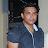 Shailender Thapa avatar image