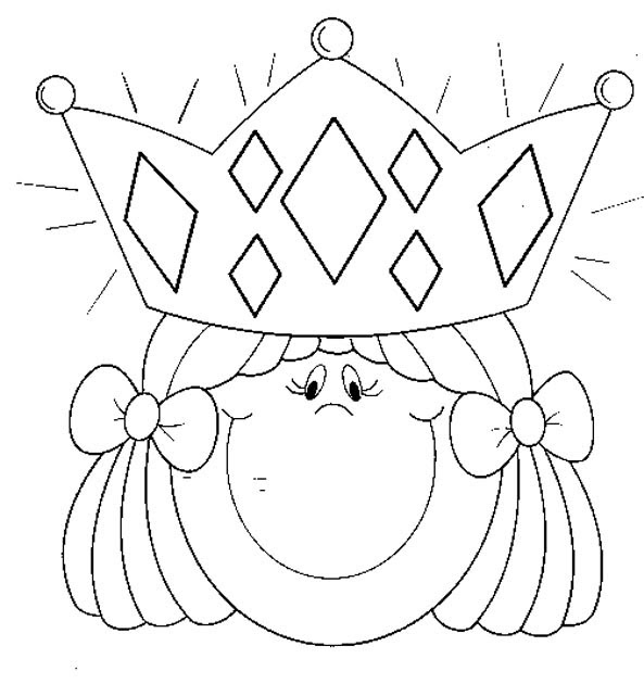 h1n1 flu coloring pages - photo #35