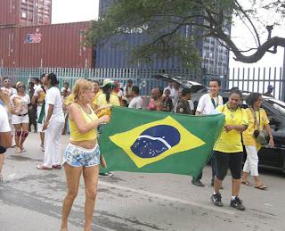 brasilenias