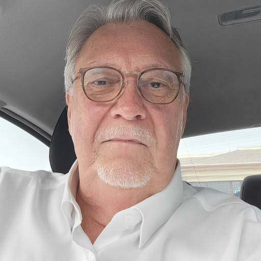 Jerry Jorgensen