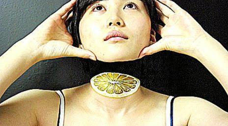 Body Art Special Body Art Artists