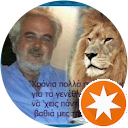 Basilis Sfakianakis