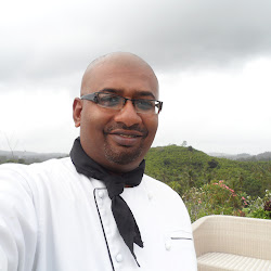 -in-sri-lanka-2012-hero-in-sri-lanka-sri-lankan-pride-%2B%283%29.JPG