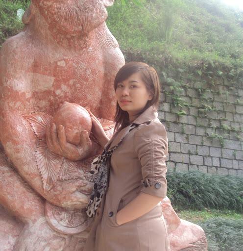 Dao Lang