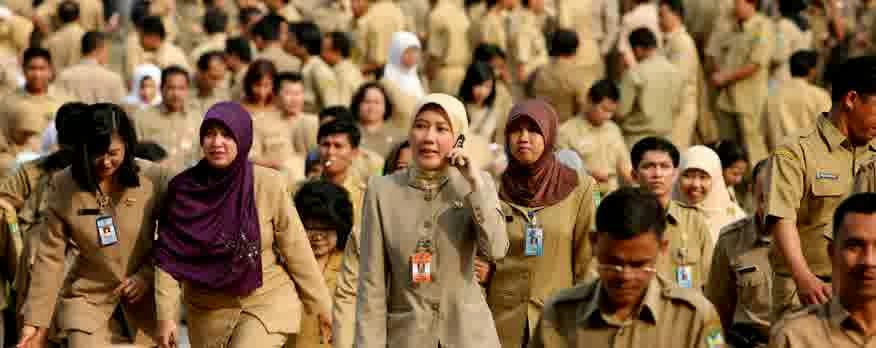 Ilustrasi Foto: beritajogja.co.id