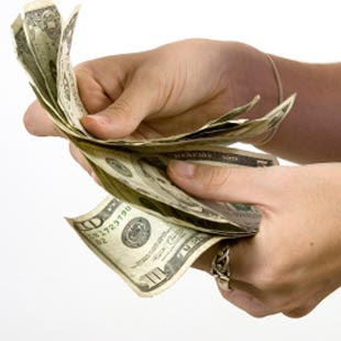Payday loan glen burnie md picture 7