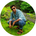 Bhushan Parnerkar