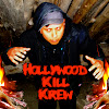 Hollywood Kill Krew