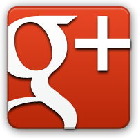 Subscribe to My Polish Journal on Google +