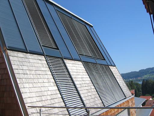 Architektin Dipl. -Ing. Marina Rubin, MAS, Wiesenbergstr. 45, 5164 Seeham, Österreich, Architekt, state Salzburg