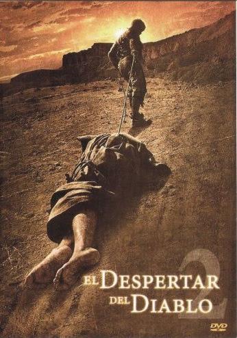 Despertar Del Diablo 2 DVDRip Español Latino 1Link PL MG