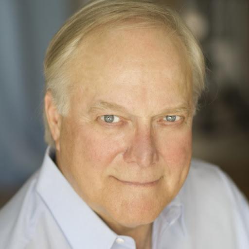 Dale Morris
