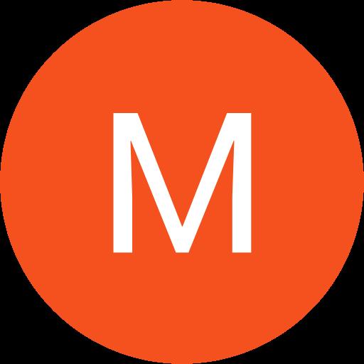 Midhat X