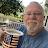 Michael M Clarke avatar image