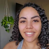 Freya Bernado's avatar