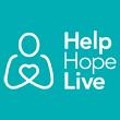 HelpHOPELive S